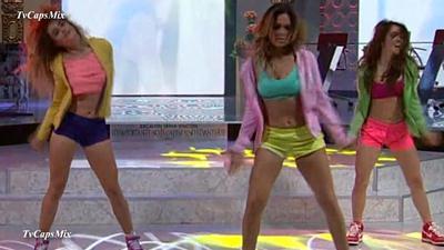 Ballet.VLA..Piernotas.Shorts.Multi.Color.HDTV.mp4_snapshot_01.39_[2015.03.24_23.33.19]