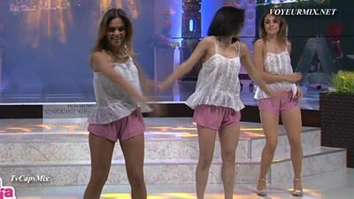 Ballet.VLA.Microshorts.Rosa.Cachetitos.HDTV.mp4_snapshot_01.21_[2015.03.02_21.14.46]