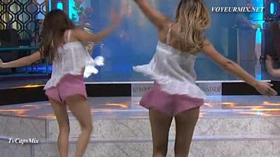 Ballet.VLA.Microshorts.Rosa.Cachetitos.HDTV.mp4_snapshot_01.23_[2015.03.02_21.14.54]