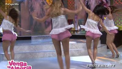 Ballet.VLA.Microshorts.Rosa.Cachetitos.HDTV.mp4_snapshot_01.41_[2015.03.02_21.15.38]