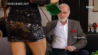 Barbara.de.Regil.Super.Cachonda.Minifalda.Lenceria.y.Mas.HDTV.mp4_snapshot_00.20_[2015.03.07_18.32.03]
