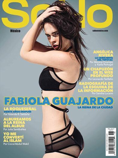 Fabiola+Guajardo+En+Revista+SoHo+Mexico+Marzo+2015+voyeurmix.net