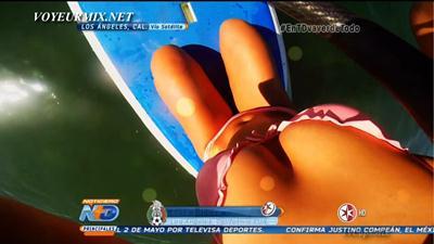 Gina.Holguin.Super.Sabrosa.En.Bikini.HDTV.mp4_snapshot_00.35_[2015.03.28_14.00.28]