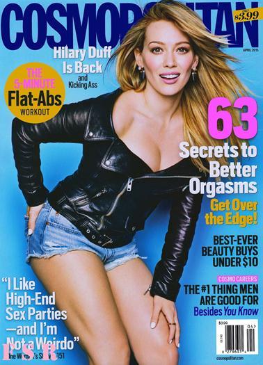 Hilary-Duff--Cosmopolitan-2015-famosascelebshot.com
