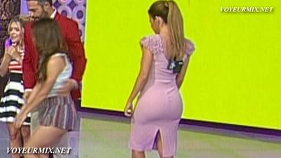 Ingrid.Coronado.Mega.Qlona.Vestido.Entallado.HDTV.mp4_snapshot_00.56_[2015.03.04_18.43.17]