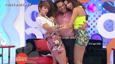 Regina Murguia.Marijo.Castro.Ivette.Piernotas.HDTV.mp4_snapshot_00.18_[2015.03.16_19.33.30]