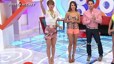 Regina Murguia.Marijo.Castro.Ivette.Piernotas.HDTV.mp4_snapshot_00.21_[2015.03.16_19.33.38]