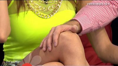 Regina Murguia.Marijo.Castro.Ivette.Piernotas.HDTV.mp4_snapshot_02.34_[2015.03.16_19.39.50]