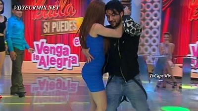 Maria.Jose.Magan.Super.Hot.Minivestido.HDTV.mp4_snapshot_00.25_[2015.04.25_00.39.48]