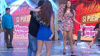 Maria.Jose.Magan.Super.Hot.Minivestido.HDTV.mp4_snapshot_02.11_[2015.04.25_00.51.32]