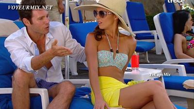 Mariana.Torres.Rica.En.Bikini.HDTV.mp4_snapshot_00.23_[2015.04.04_01.00.40]