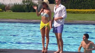 Mariana.Torres.Rica.En.Bikini.HDTV.mp4_snapshot_01.09_[2015.04.04_01.02.48]