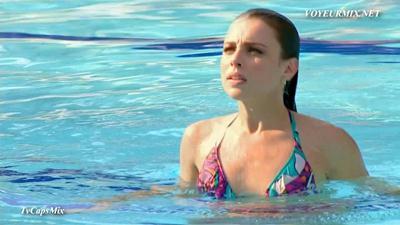 Mariana.Torres.y.Marcela.Guirado.Bikinis.HDTV.mp4_snapshot_00.46_[2015.04.25_01.03.29]