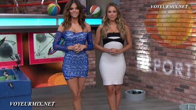 Marisol.Gonzalez.Vanessa.Huppenkothen.Riquisimas.HDTV.mp4_snapshot_00.00_[2015.04.11_18.40.04]