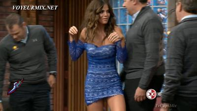 Marisol.Gonzalez.Vanessa.Huppenkothen.Riquisimas.HDTV.mp4_snapshot_00.29_[2015.04.11_18.41.22]