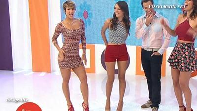 Regina.y.Marijo.Hot.Piernotas.HDTV.mp4_snapshot_01.23_[2015.04.25_00.24.58]