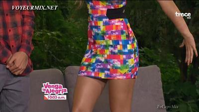 Vanessa.Claudio.Minivestido.de.Colores.Nuevo.HDTV.mp4_snapshot_00.34_[2015.04.14_00.01.26]