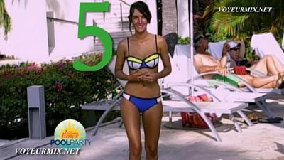Marijo.Catro.Sexy.Bikini.HDTV.mp4_snapshot_00.00_[2015.05.23_13.13.05]
