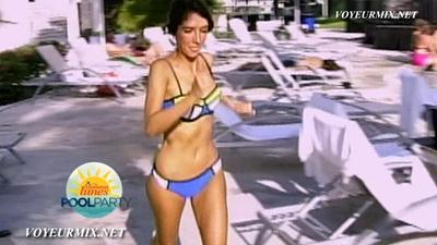 Marijo.Catro.Sexy.Bikini.HDTV.mp4_snapshot_00.08_[2015.05.23_13.13.45]