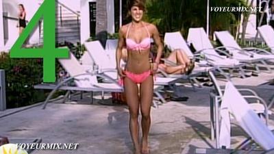 Regina Murguia.Sexy.En.Bikini.HDTV.mp4_snapshot_00.03_[2015.05.23_03.14.24]
