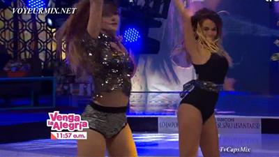 Ballet.VLA.Jenny.Mega.Qlazo.j.HDTV.mp4_snapshot_01.07_[2015.06.17_00.13.31]
