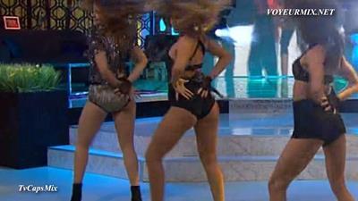 Ballet.VLA.Jenny.Mega.Qlazo.j.HDTV.mp4_snapshot_01.32_[2015.06.17_00.14.14]