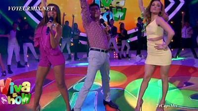 Cynthia.Rodriguez.Alex.Garza.Piernotas.Qlitos.HDTV.mp4_snapshot_00.33_[2015.06.21_01.28.05]