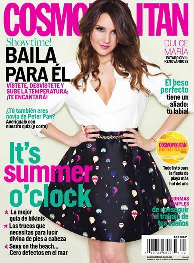 Dulce+Maria+En+Revista+Cosmopolitan+Junio+2015+Voyeurmix.net