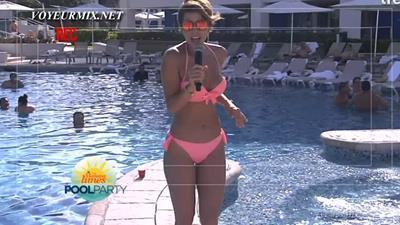 Regina.Murguia.Bikinazo.Rosa.HDTV.mp4_snapshot_01.08_[2015.06.30_03.09.48]