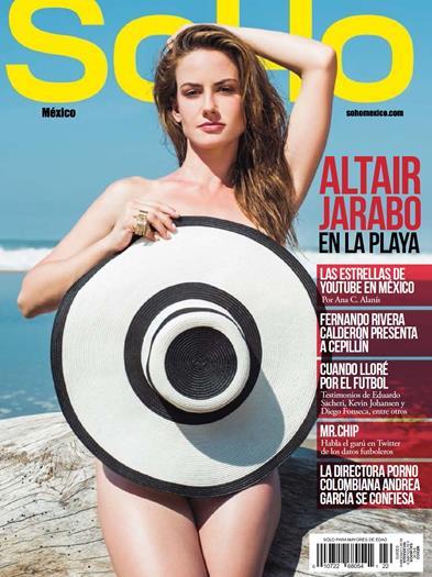 Altair+Jarabo+En+Revista+Soho+Mexico+Julio+2015+Voyeurmix.net