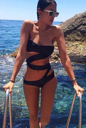 Eiza+Gonzalez+y+Maribel+Guardia+Nuevas+En+Bikini+voyeurmix.net