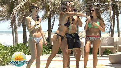 Marijo.Regina.Ivette.Sabrosas.New.Bikinis.HDTV.mp4_snapshot_02.48_[2015.07.25_14.35.10]