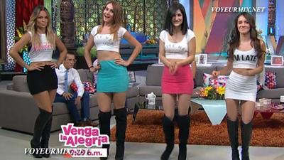 Tania.Tabata.Ballet.VLA.Dia.de.Minifaldas.HDTV.mp4_snapshot_00.58_[2015.07.20_14.38.45]