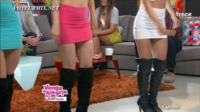 Tania.Tabata.Ballet.VLA.Dia.de.Minifaldas.HDTV.mp4_snapshot_01.05_[2015.07.20_14.39.03]