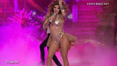 Aleida.Nunez.Super.Hot.En.Sabadazo.HDTV.mp4_snapshot_02.39_[2015.08.08_02.59.43]