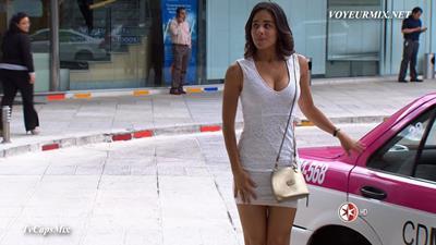 Esmeralda.Pimentel.Minivestido.Topless.HDTV.mp4_snapshot_00.46_[2015.08.08_02.25.53]