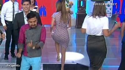 Ingrid.Coronado.Rebotando.Tetas.Qlazo.Marcado.HDTV.mp4_snapshot_00.50_[2015.08.04_01.10.49]