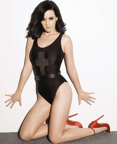 Katy-Perry-Hot-Photoshoot--03