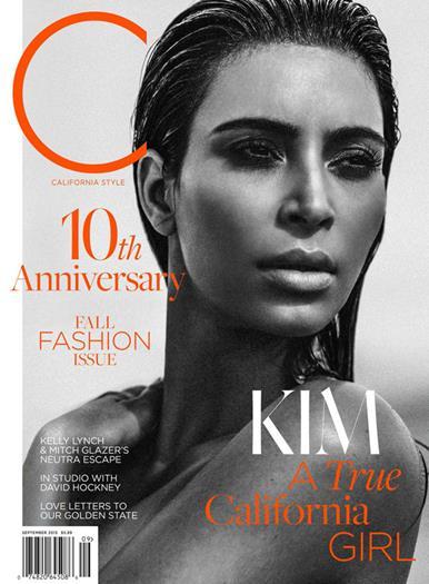 Kim-Kardashian--C-Magazine-2015--06
