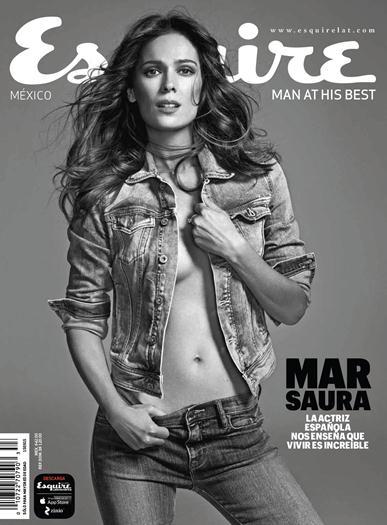 Mar+Saura+En+Revista+Esquire+Mexico+Agosto+2015+Voyeurmix.net