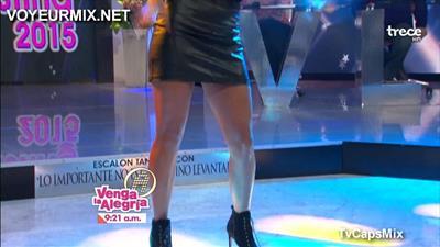 Maria.Fernanda.Quiroz.Qlazo.Mini.Negra.HDTV.mp4_snapshot_01.02_[2015.08.31_17.28.51]