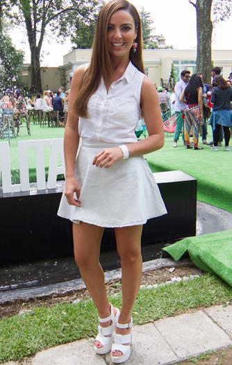 Mariana+Torres+En+Faldita+Blanca+En+Evento+Cosmopolitan+Voyeurmix.net