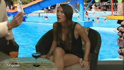 Marijo.Castro.Upskirt.Piernotas.HDTV.mp4_snapshot_00.48_[2015.08.21_14.16.33]