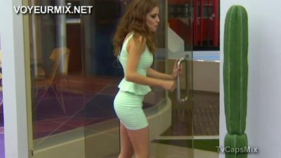 Ana.Mireles.Minifalda.Trasparentando.Tanga.Big.Brother.HDTV5.mp4_snapshot_01.18_[2015.09.22_17.09.16]