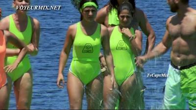 Maria.Fernanda.Caro.Ana.la.salvia.y.Veronica.de.la.garza.Mix.Isla.HDTV.mp4_snapshot_00.26_[2015.09.06_00.22.51]