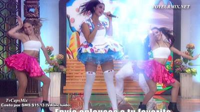 Maria.Jose.Rosado.Microvestido.Upskirt.HDTV.mp4_snapshot_01.26_[2015.09.19_20.22.11]