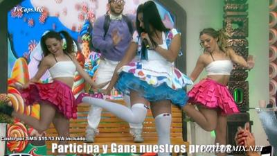 Maria.Jose.Rosado.Microvestido.Upskirt.HDTV.mp4_snapshot_01.40_[2015.09.19_20.23.56]