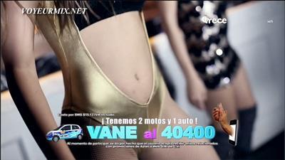 Vanessa.Claudio.Hot.En.Video.Musical.HDTV.mp4_snapshot_00.30_[2015.09.27_00.26.52]