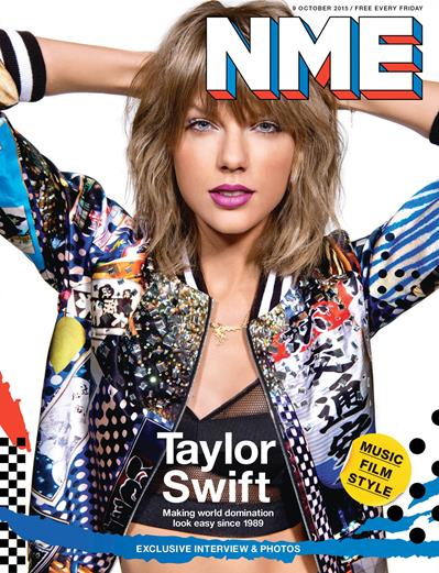 Taylor-Swift---NME-Magazine-2015--02