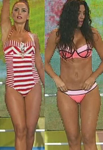 Cecilia.Galleno.Y.Ximena.Cordoba.Bikinis.HDTV.